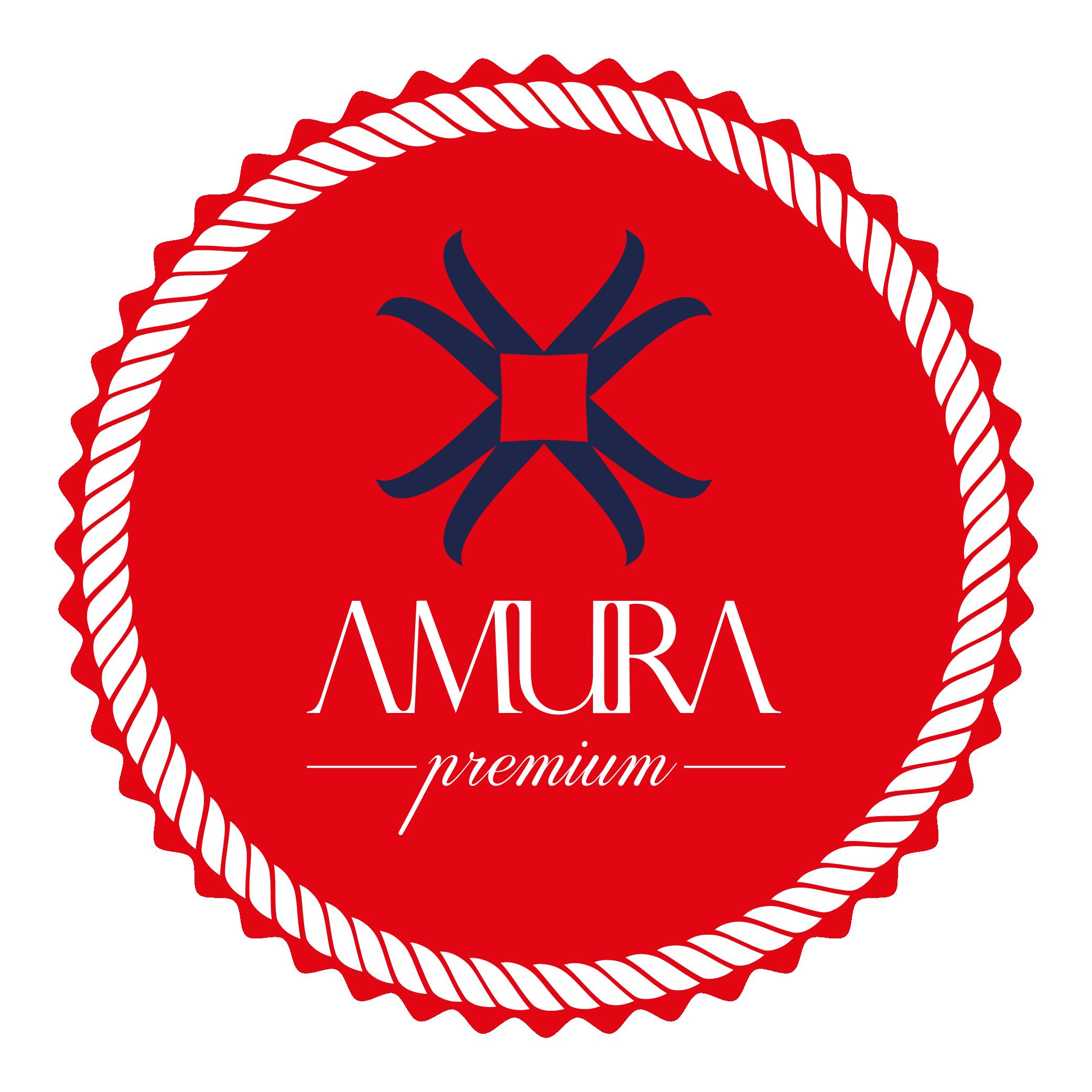 Amura Premium