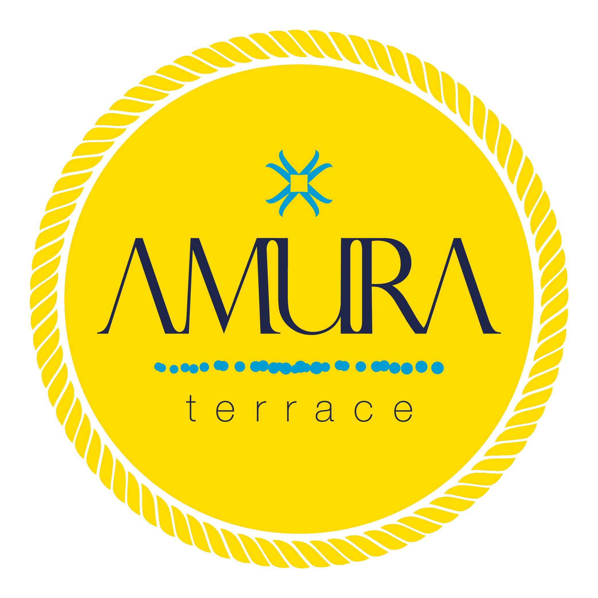 Amura Terrace