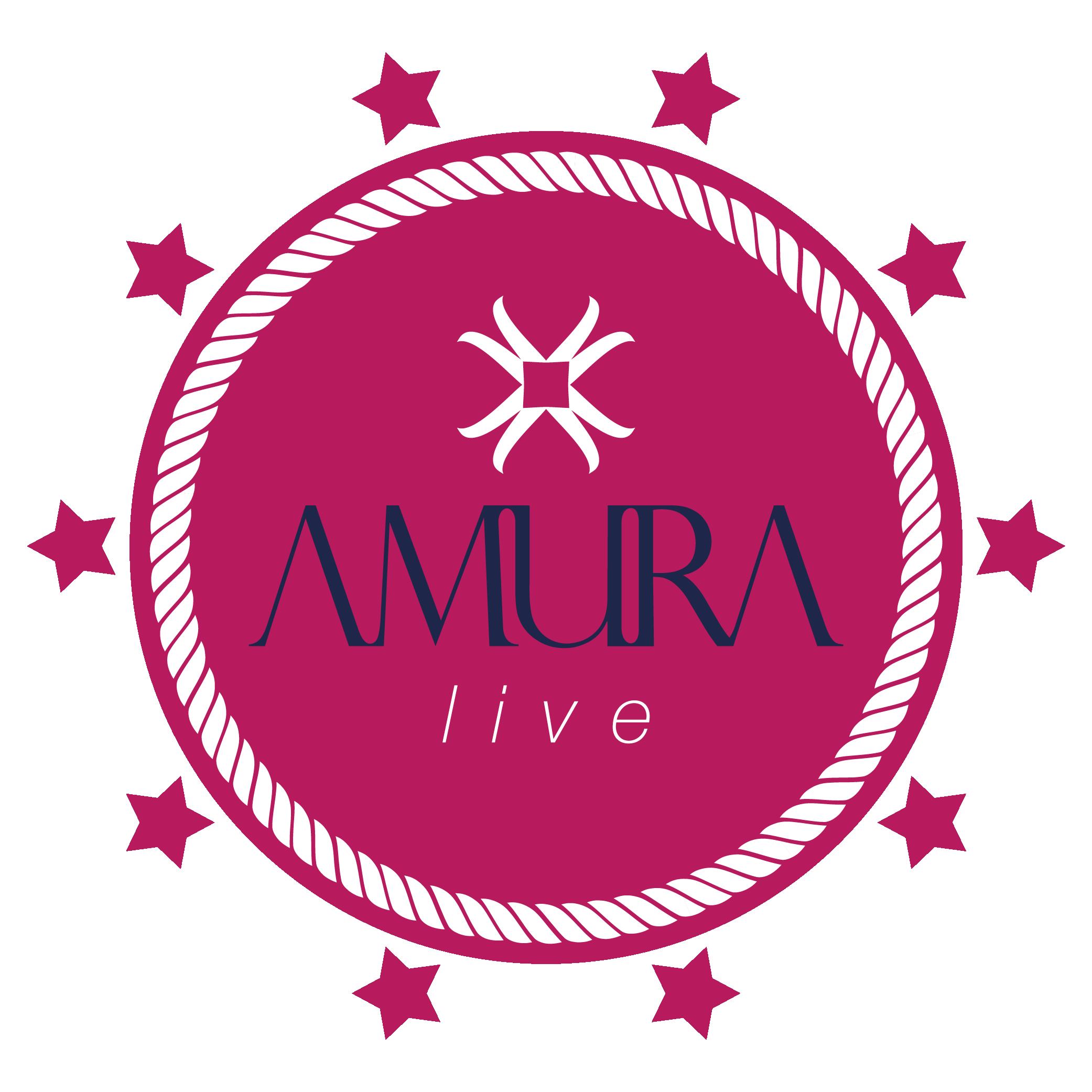 Amura Live