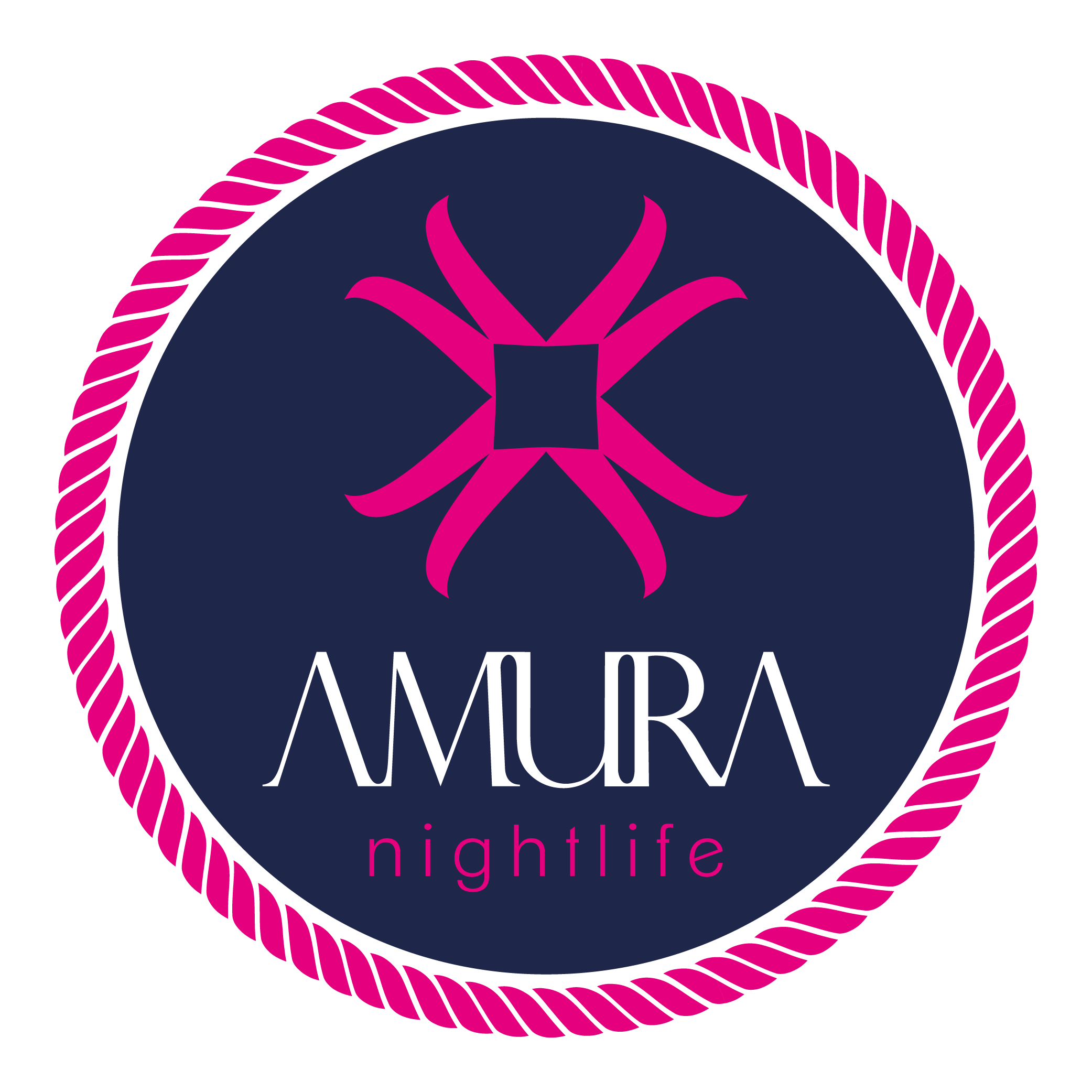 Amura Nightlife
