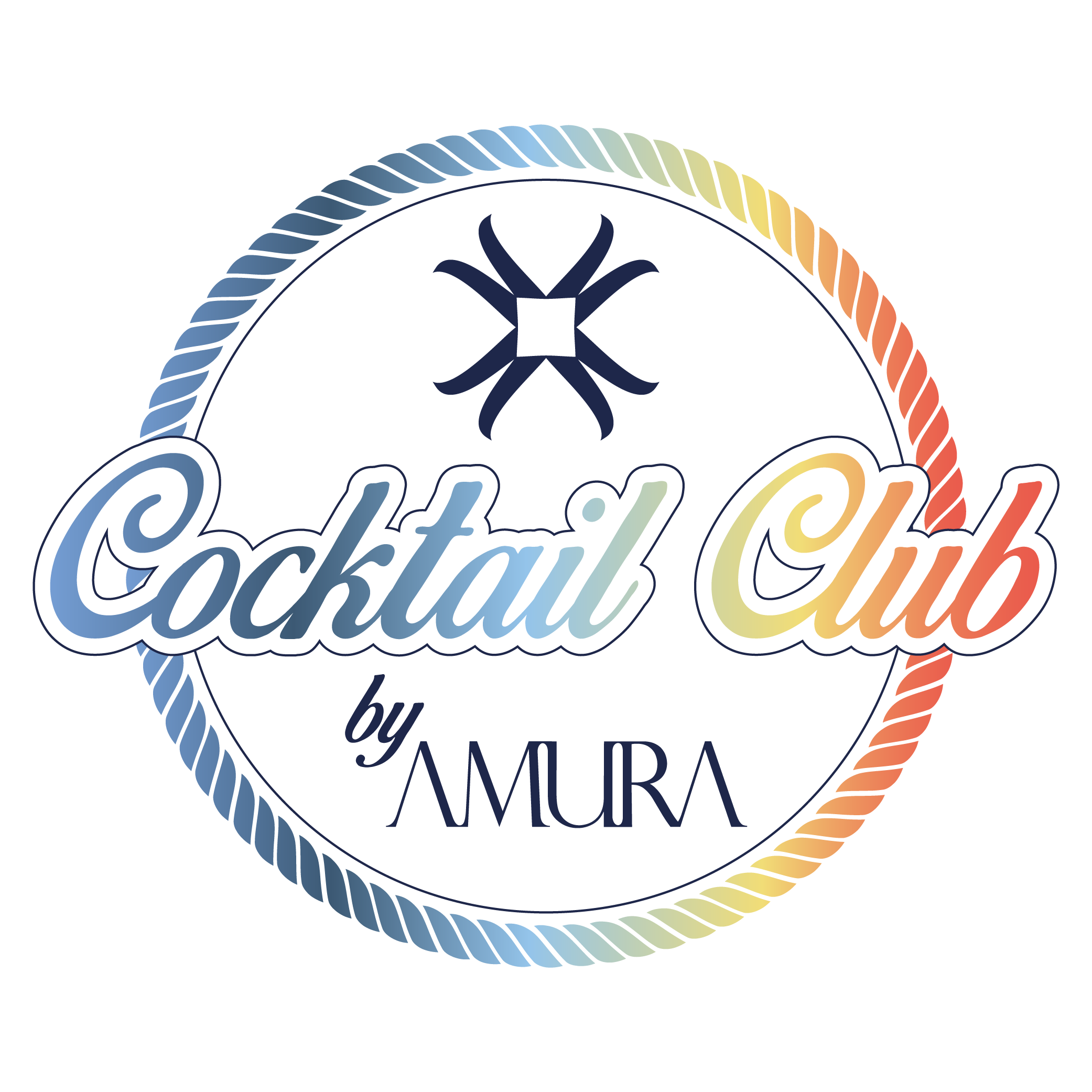 Amura Cocktail Club